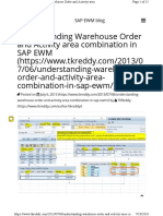 www.tkreddy.com - understanding-warehouse-order and activity area.pdf