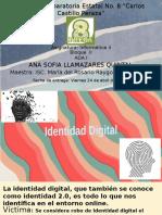 ADA1_B2_LlamazaresQuintalAnaSofia