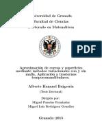 tesis_actualizada_bis