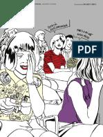 lenguaje-jovenes.pdf