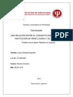 372806500-485.pdf