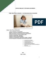 maltratoinfantilenelecuador-170909150020