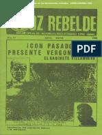 Voz_Rebelde-11.pdf