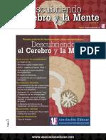 Descubriendo_el_cerebro_y_la_mente_n74.pdf