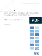 fieldbus-communication-manual