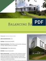 Balancing Barn (1)