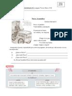 guía 1 lenguaje TERCEROS AÑOS.doc