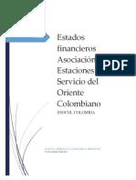 Informes_completos_estados_financieros_y_revelaciones_Esocol_Colombia_1