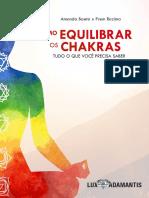 Ebook-Como-equilibrar-os-Chakras-Tudo-o-que-você-precisa-saber-Instituto-Lux-Adamantis-min.pdf