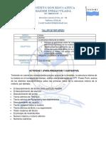 REFUERZOS QUIMICA 8°.pdf