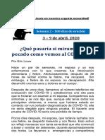 ES-Semana 2 - 100 días de oración..pdf