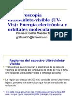 2.-UV visible II