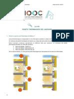 MOOC_Sem3_Ponts_thermiques_de_liaison_Session2
