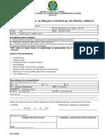 RG.014_Requerimento_para_Alteracao_Contratual_de_Pessoa_Juridica_vr.05