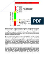 What Is Safe Operating Limits.pdf