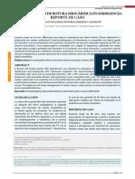 REPORTE DE CASO, CARDIO..pdf