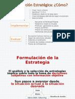 Formulacion de la Estrategia- FODA (1).ppt