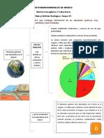 RECURSOS MINEROLOGICOS DE MEXICO.docx