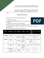 Carta Morfológica Concreto.docx