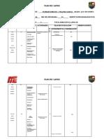 planificacion de seleccion de semillas.doc