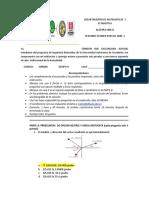 A. LINEAL  sdo E parcial 2020 -1.docx