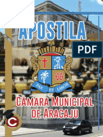 Apostila_camara_gratuito.pdf