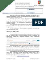 TCC_2_Pesquisa_Bibliografica_e_Objetivos.pdf