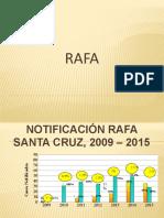 CAP IX RAFA
