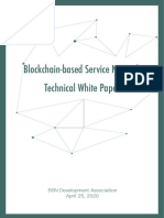 Blockchain-based Service Network  Technical White Paper.pdf