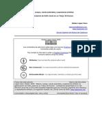 2009.Jarret.pdf