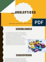 Neurolepticos.pptx