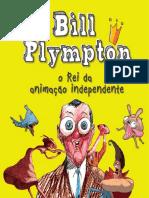 Catalogo Bill Plympton