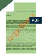 SECTOR FLORICULTOR EN PROBLEMAS.docx