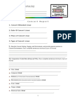LIVE PERFORMANCE TEMPLATE_ MUL 1010_(FALL–2015!