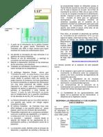 PARTE 2. PRUEBAS SOCIALES, LENGUAJE E INGLES GRADO 11.pdf