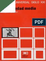 Historia Universal Siglo XXI 11 - La Baja Edad Media.pdf
