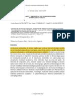 3. Importancia de los Biosensores