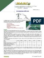 irrigazioneorto