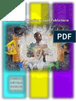 TALLER VIII (Estrategia Creativa y Spot Publicitario)-Publicidad II-JOSE PULGAR-24.423.023