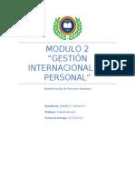 Pruebamodulo2dp2.docx