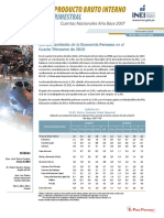 pbitrinmestral 202.pdf