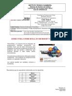 Guia Tema 4 - Estructura Condicional en Visual Basic Grupo B.pdf