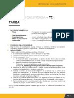 TAREA-T2