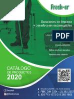 CATALOGO-2020-1