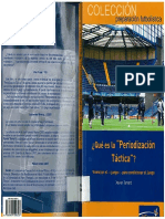 O que é a Periodizacao tátita - Xavier Tamadarit.pdf
