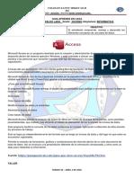 Aprende_en_Casa_2_Noveno_Informatica (1)