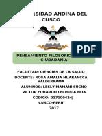 Problema_FILOSOFIA.docx