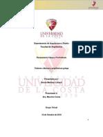 Tarea 4 - Ordenes arquitectonicos - Deiran Martinez.pdf