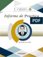 Informe Practica Docente UPNFM.pdf