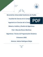 Rodriguez_Mejia_Adrian_ADA_AlgoProDina